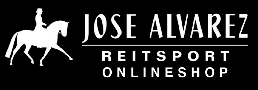 Josealvarez Reitsport