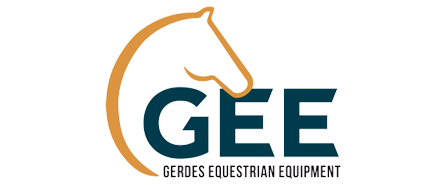 Gerdes Equestrian Equipment