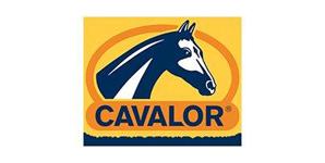 Cavallor
