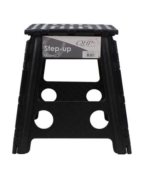 QHP Aufstieghilfe/Hocker Step up