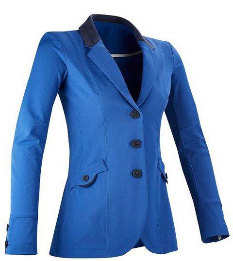 Horse Pilot Damen Turnierjacket Tailor Made