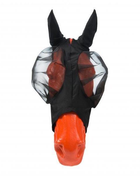 KENTUCKY Fliegenmaske Slim Fit