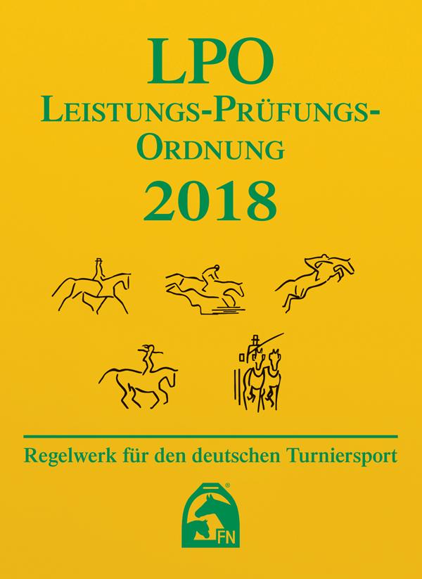 LPO 2018