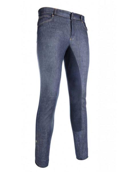 HKM Jeans-Reithose Texas für Herren