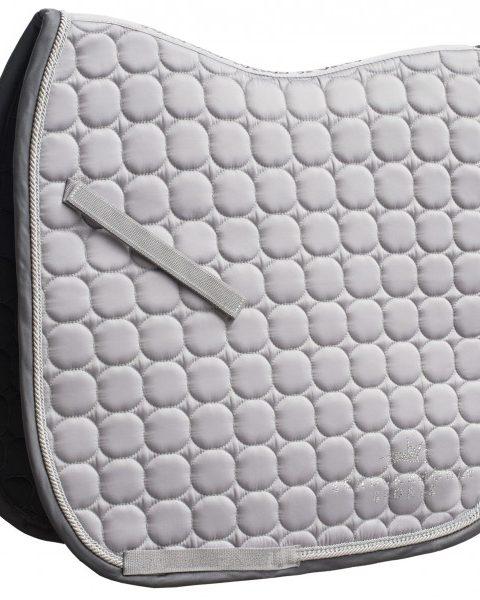 Schockemöhle Sports Dressur-Schabracke Sanya D Style Logo